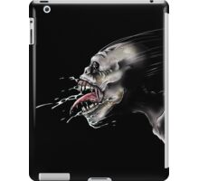 Nocturn Charge iPad Case/Skin