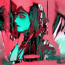 Devdas 1 by Joshua Bell