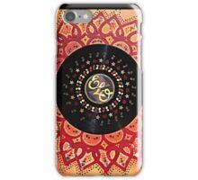 Eternal love overture iPhone Case/Skin
