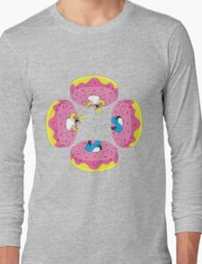 Funny Donuts T-Shirt