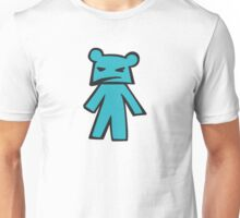 Bear Thing Unisex T-Shirt