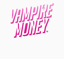 Vampire Money Unisex T-Shirt