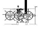 Steampunk by garts