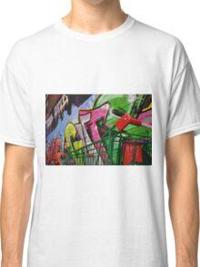 Urbane Classic T-Shirt