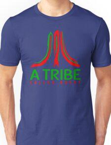 Atari Called Quest Unisex T-Shirt