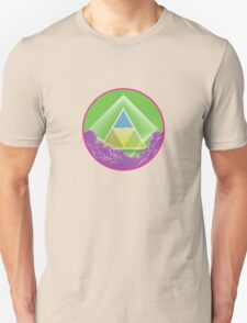 Skyview Candy T-Shirt
