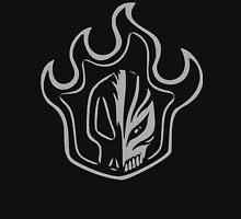 Bankai Emblem Hoodie