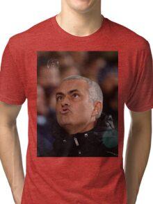 José Tri-blend T-Shirt