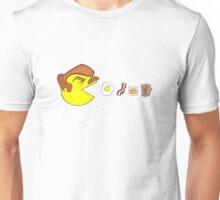 PacRon Swanson Unisex T-Shirt