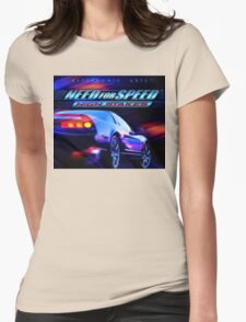 Need For Speed - High Stakes T-Shirt