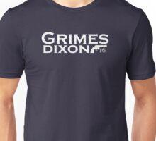 Grimes Dixon Unisex T-Shirt