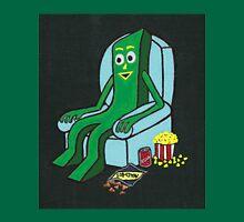 Gumby loungin' Unisex T-Shirt