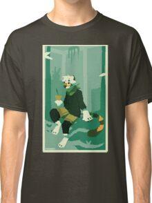 Botanist Classic T-Shirt