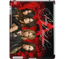Pretty Little Liars iPad Case/Skin