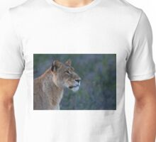 Early Morning Search T-Shirt