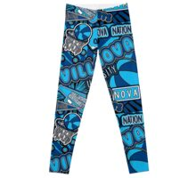 Villanova University Leggings