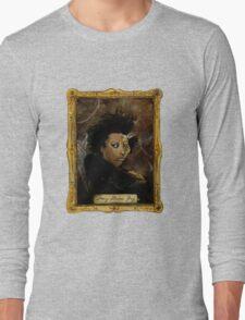 The Portrait of Macy Dorian Gray T-Shirt