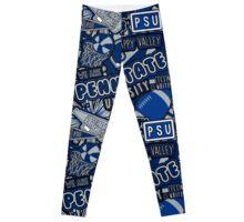 Penn State Leggings