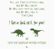 curse your sudden but inevitable betrayal, green, firefly by olivehue