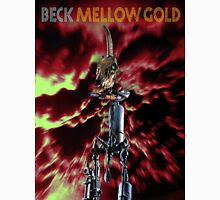 BECK - MELLOW GOLD Unisex T-Shirt