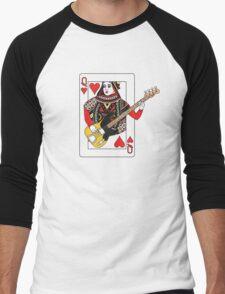 Queen Bass '51 T-Shirt
