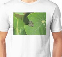 Chomp! Unisex T-Shirt