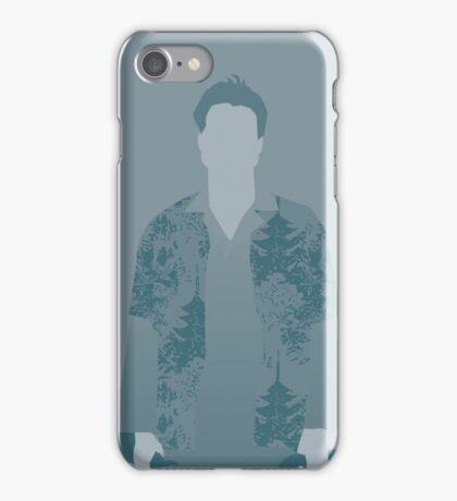 wash, firefly iPhone Case/Skin