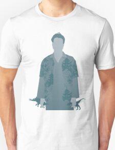 wash, firefly T-Shirt