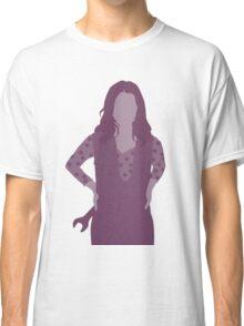 kaylee, firefly Classic T-Shirt