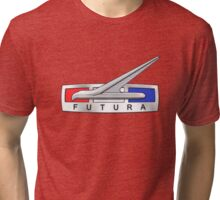 Ford Futura Tri-blend T-Shirt