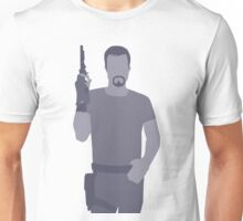 jayne, firefly Unisex T-Shirt