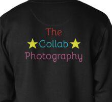 The Collab VIVIDZ Logo Pullover