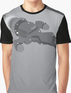 serenity, firefly Graphic T-Shirt