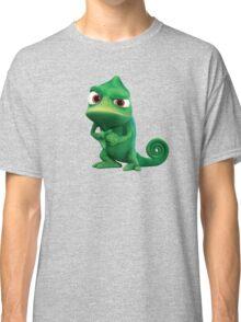 Pascal Classic T-Shirt
