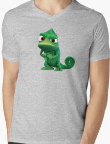 Pascal Mens V-Neck T-Shirt