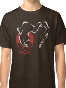Darkrai Classic T-Shirt