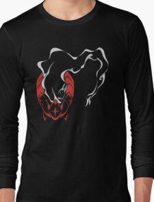 Darkrai Long Sleeve T-Shirt