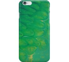 Shae3 iPhone Case/Skin