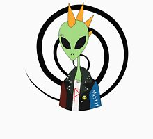 I Was A Teenage Alien T-Shirt