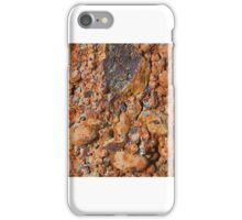 Pepples iPhone Case/Skin