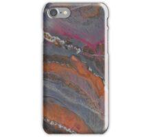 Zephyr2 iPhone Case/Skin