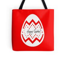 Easter! Tote Bag