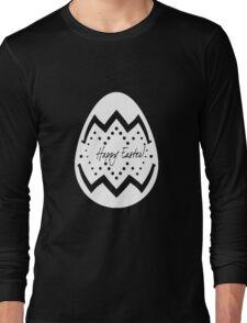 Easter! Long Sleeve T-Shirt