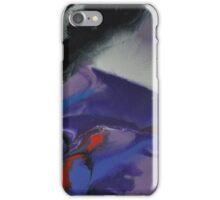 Marpesia4 iPhone Case/Skin