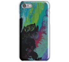 Procilla Beauty iPhone Case/Skin