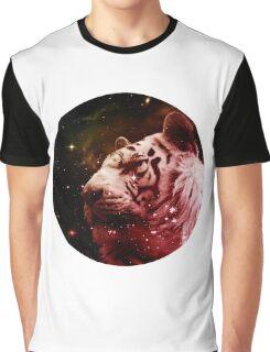 Star Queen Graphic T-Shirt