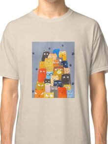Salad Classic T-Shirt