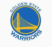 Golden State Warriors Logo Unisex T-Shirt