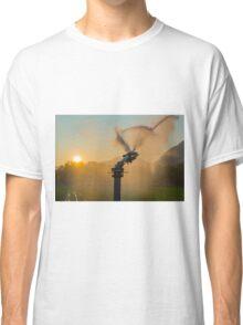 Watersprinkler Classic T-Shirt