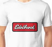 Edelbrock Unisex T-Shirt
